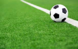 Championnat Régional de Foot SA - 21/03/2017