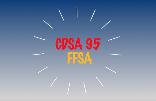 CDSA95