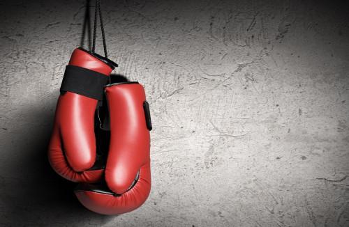 Journée Para Boxe Adaptée